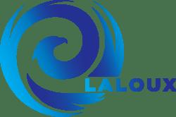 Laloux School