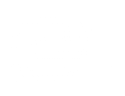 Logo Laloux School